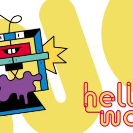 helloworld_-900x500